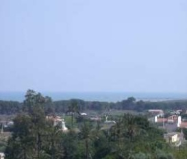 Holiday Apartment La Marina - Elche