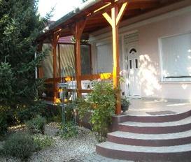 Ferienhaus Dombóvár - Gunaras