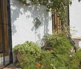 Holiday Home Frigiliana/Nerja