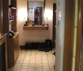 Holiday Apartment Bad Hofgastein