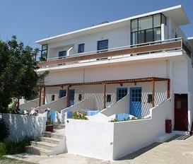 Ferienwohnung Ierapetra - Ferma