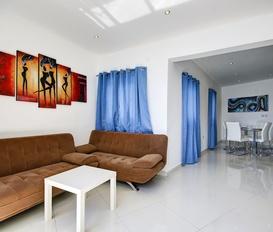 Appartment Sliema