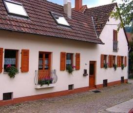 Ferienhaus Wilgartswiesen