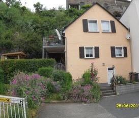 Ferienhaus Bad Bertrich