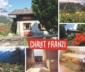 Holiday Home Dorfgastein