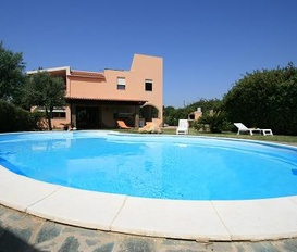 Holiday Home Flumini di Quartu