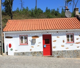Holiday Home aljezur
