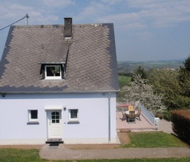 Holiday Home Rascheid