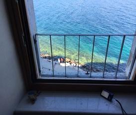 Ferienwohnung Marniga di Benzone sul Garda