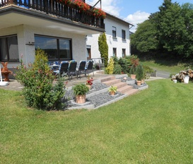 Holiday Apartment Lirstal