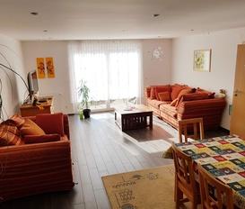 Holiday Apartment Hüfingen