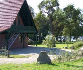Ferienhaus Alt-Schwerin