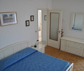 Holiday Apartment Vallecrosia