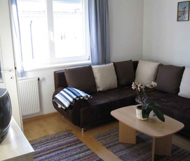 Holiday Apartment Lienz