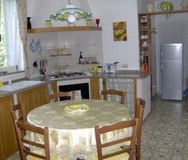 Ferienwohnung Praiano