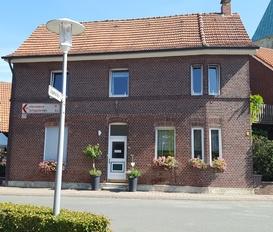 Ferienhaus Senden/Bösensell