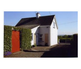 Ferienhaus Doon, County Limerick Ireland