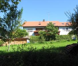 Ferienwohnung Altenthann