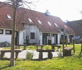 Ferienhaus Nieuwpoort