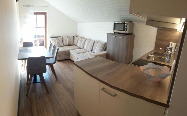 Apartment C