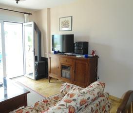 Holiday Apartment Mojácar