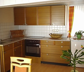 Holiday Home Imsbach