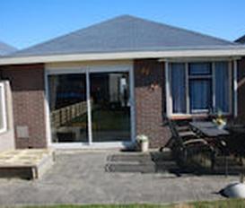 Bungalow Callantsoog