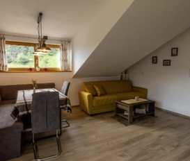 Holiday Apartment Ritten