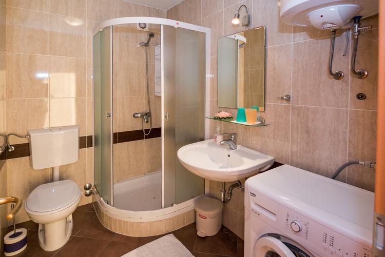 Bathroom app 2