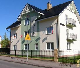 guestroom Kolberg