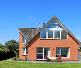 Holiday Home Schönhagen Brodersby