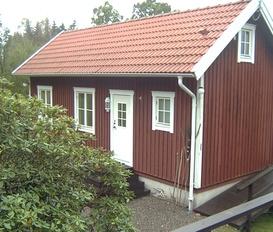 Ferienhaus Färgelanda - Tegen - KALVÄNGEN