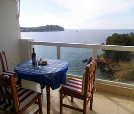 Appartment Santa Ponsa