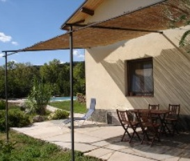 Holiday Home Girifalco
