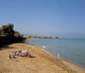 Ferienwohnung Sfakaki - Stavromenos bei Rethymnon