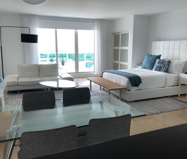 Apartment Miami Beach