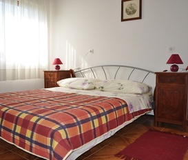 Holiday Apartment Pula
