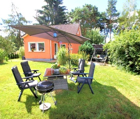 Holiday Home Mahlow / Bln Lichtenrade