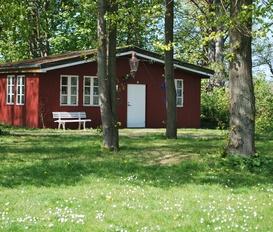 Ferienhaus Fehmarn OT Gahlendorf