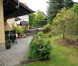 Holiday Home Heilbad Heiligenstadt