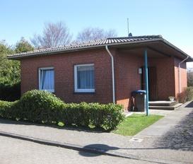 Ferienhaus Schillig