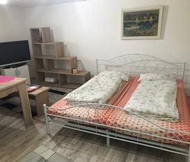 Apartment Weiterstadt