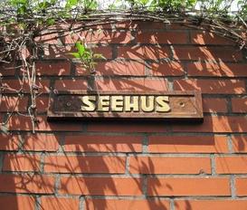 Ferienhaus Schönberger Strand