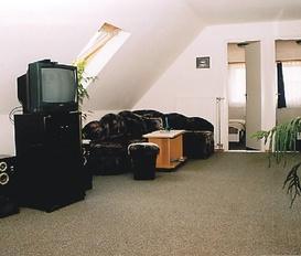 Gästezimmer Tapolca