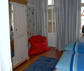 Holiday Apartment Goslar