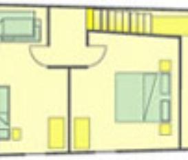Ferienhaus Klink