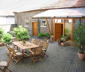 Ferienhaus Gerbach