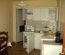 guestroom Tapolca