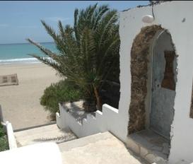Holiday Home Costa Calma