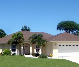 Holiday Home Bradenton